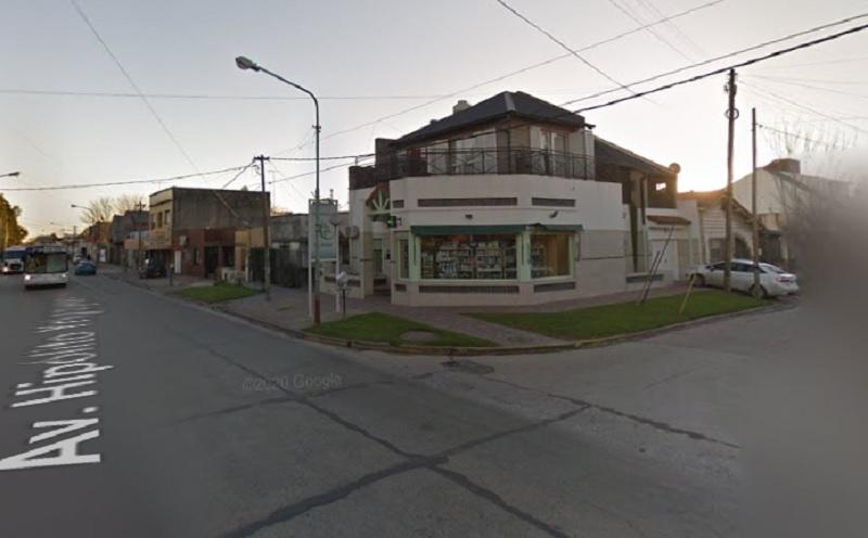 Cuarentena: detuvieron a 22 personas por participar de una fiesta electronica ilegal en Florencio Varela
