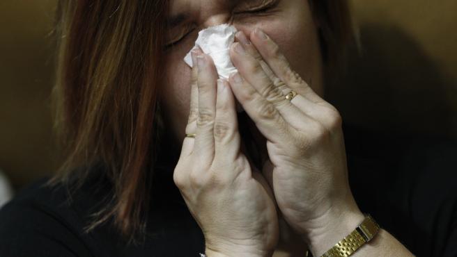 El 90% de los sanitarios dice que el Gobierno ha actuado mal en la gestion de la pandemia, segun una encuesta