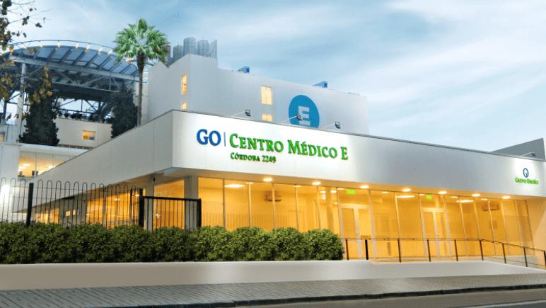 cerraron las oficinas y aislaron a 21 personas – Diario El Ciudadano y la Region
