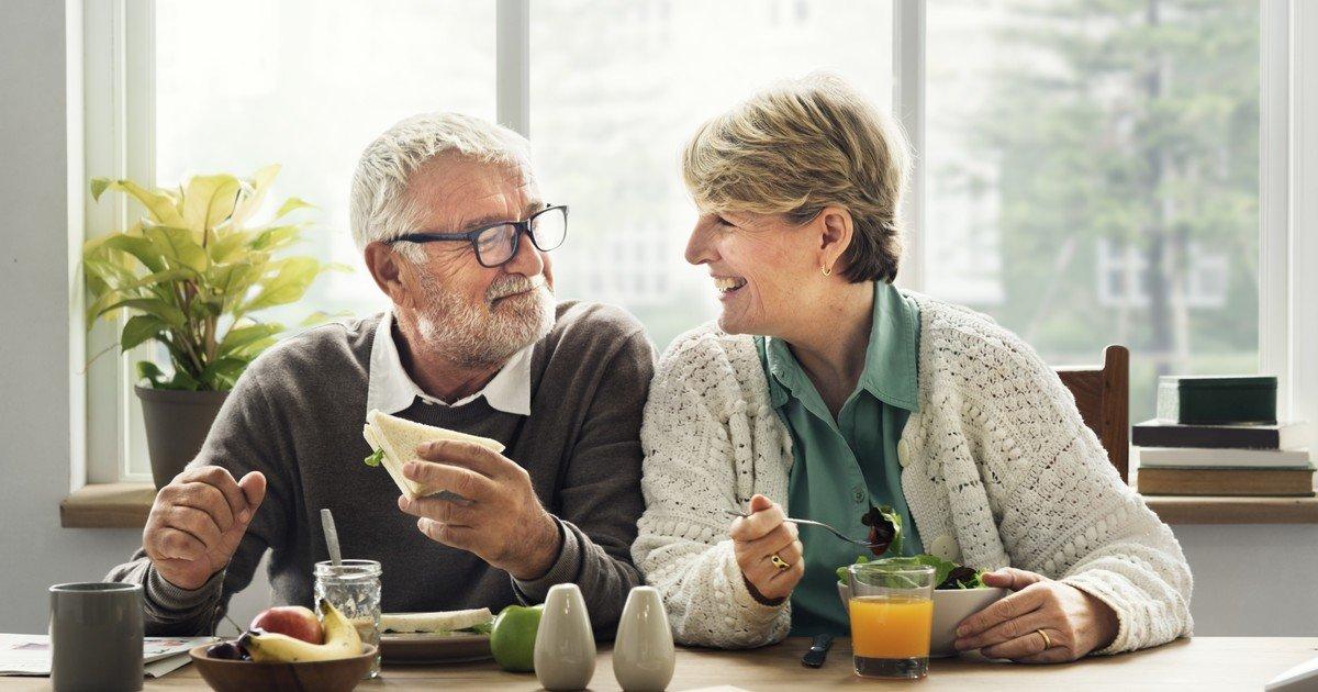 Alzheimer: identifican 10 grandes factores de riesgo