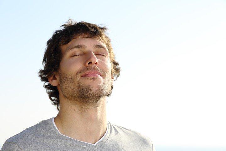Guia completa de meditacion: beneficios, tipos y como empezar