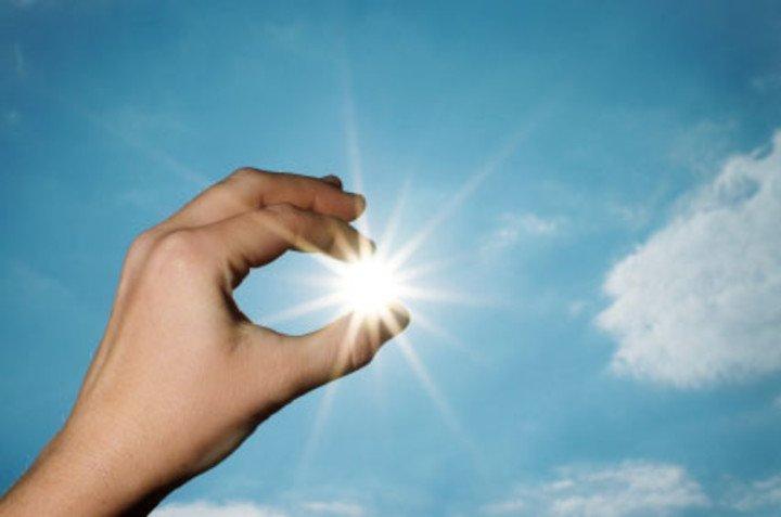 Invierno en cuarentena: aumenta el riesgo de deficit de vitamina D