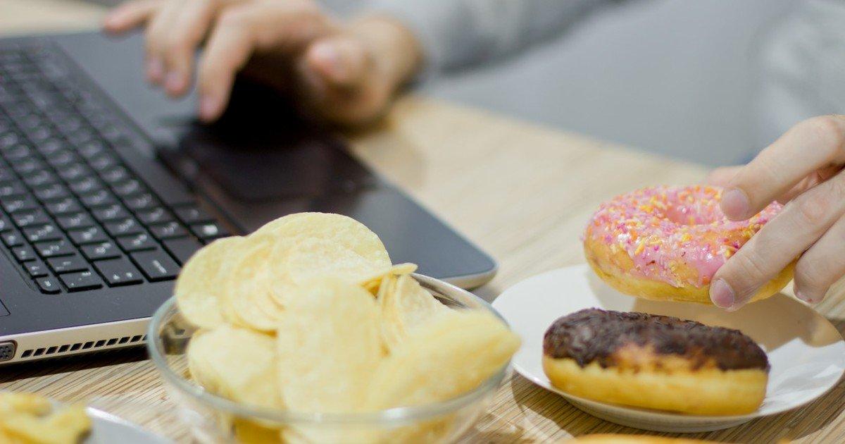 Adolescentes con obesidad: como ayudar