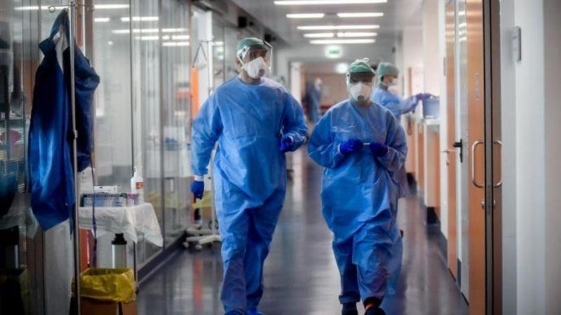 Coronavirus: confirmaron 16 nuevas muertes y suman 1.523 las victimas en la Argentina