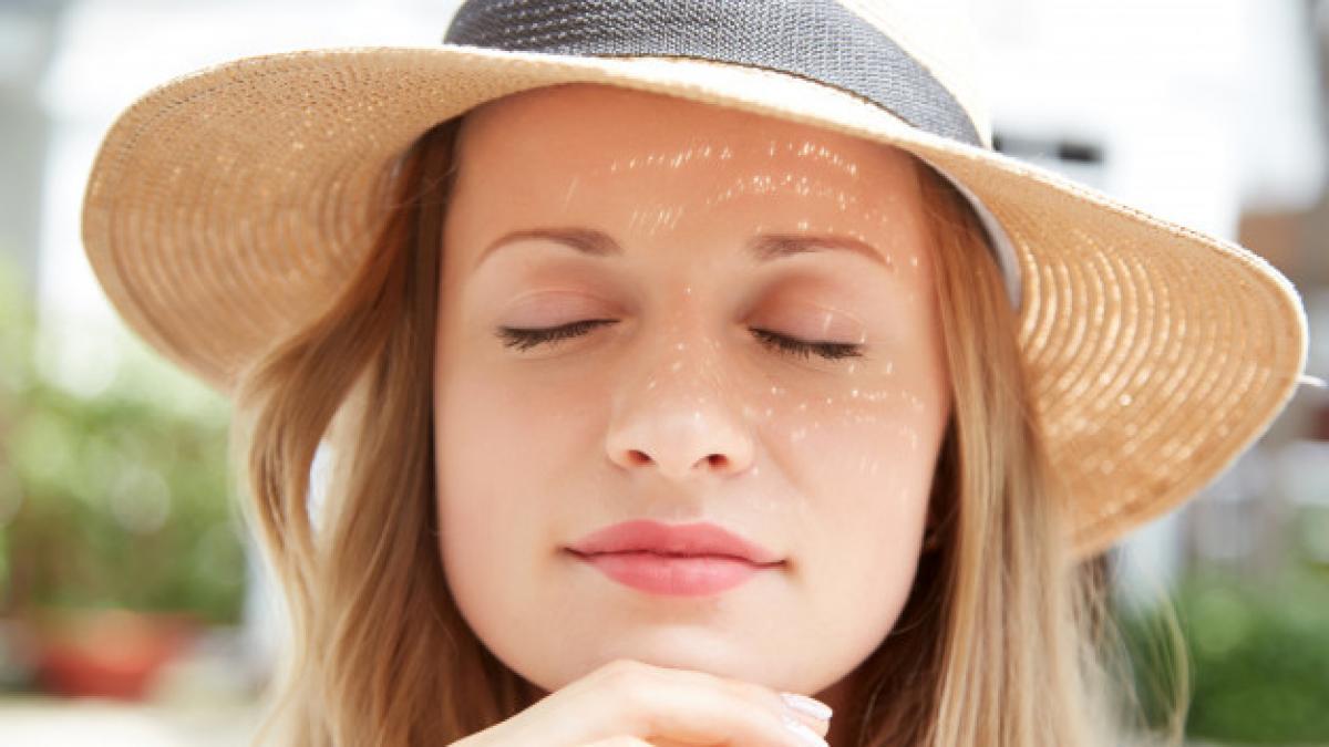 La Birchbox de julio se convierte en un neceser de verano: cinco motivos 'beauty' para hacerte con el