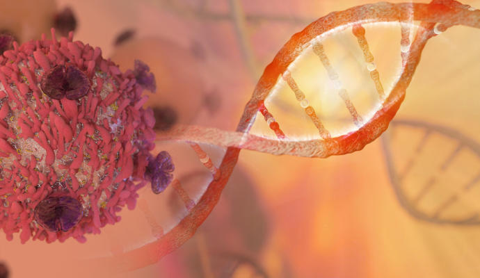 La inmunoterapia mejora la respuesta frente al Covid-19 en pacientes con cancer