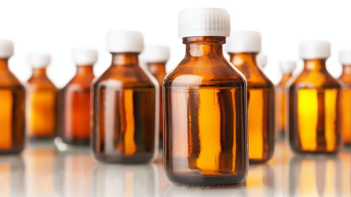 Coronavirus: Promocionan una sustancia toxica como terapia para la enfermedad