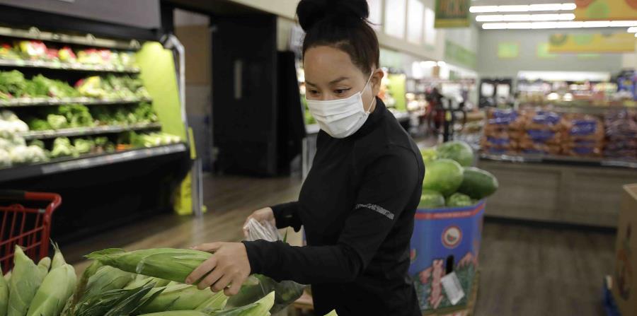 Trabajadores de la economía colaborativa hacen malabares para sobrevivir