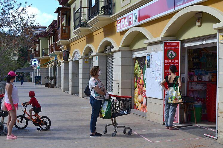 La app española de rastreo localiza al doble de contactos que los rastreadores manuales