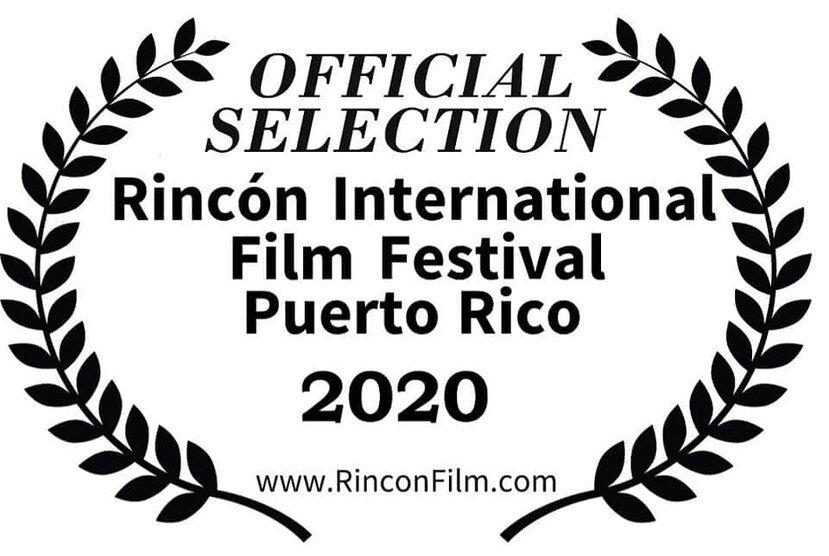 Cineasta puertorriqueño presenta una mirada filmica a la pandemia