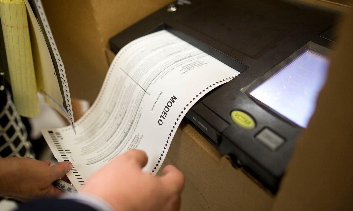 La CEE espera atender entre 200,000 y 300,000 electores durante las primarias