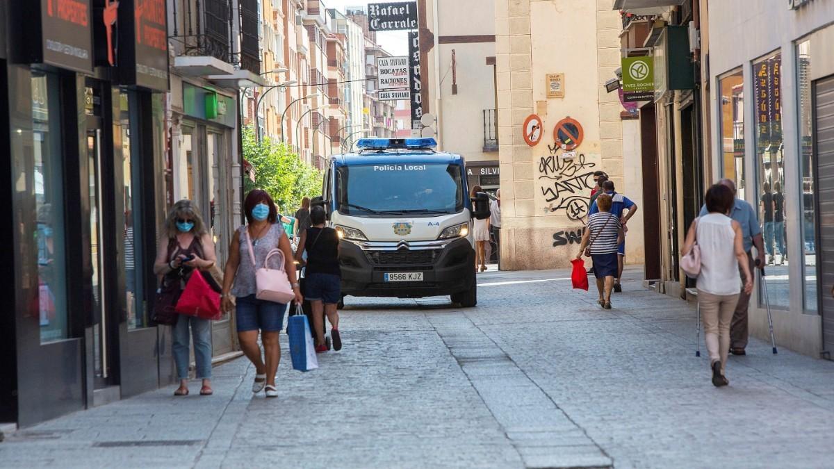 Coronavirus España, hoy | Los contagios crecen en España pese a endurecerse las restricciones