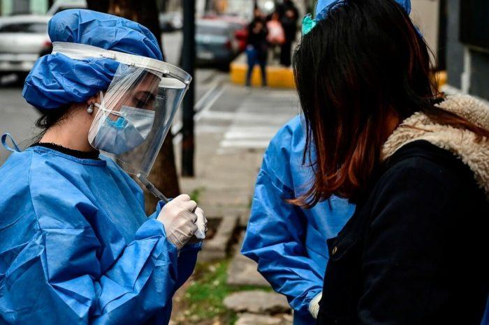 Coronavirus España, hoy | Putin anuncia que Rusia ha registrado la primera vacuna contra la COVID-19 en el mundo