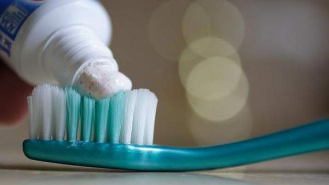 Consejos para cuidar el cepillo dental