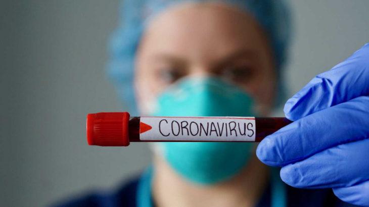 Coronavirus: a diferencia de Nacion, en Misiones se continuaran testeando a los contactos estrechos de pacientes positivos al covid-19