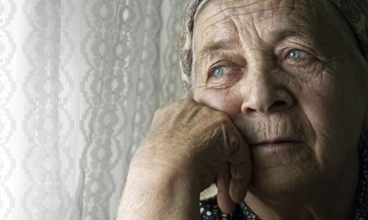 Como enfrentar las perdidas para proteger la salud fisica y mental en medio de una pandemia