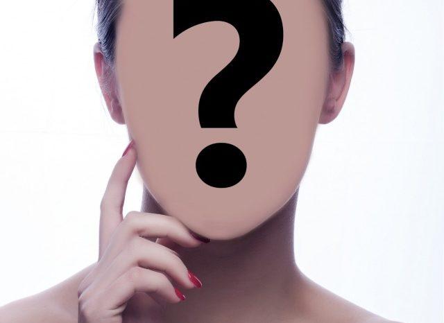 Como saber si necesitas consulta con psicologia