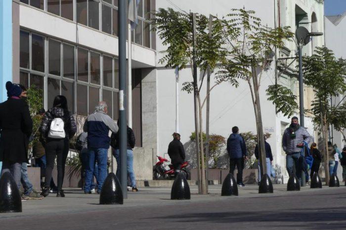 """Sanchez prohibe las """"chocolateadas"""" por el Dia del Niño"""