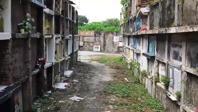 Colombia alcanzo las 10.000 muertes por COVID-19, ¿y ahora?