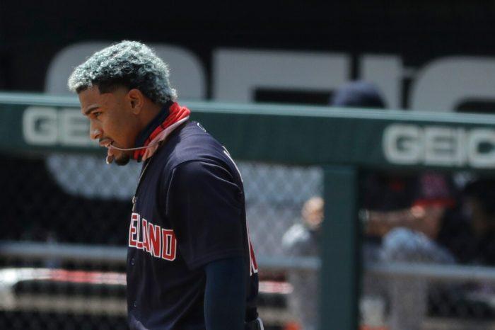 """Francisco Lindor sobre las violaciones al protocolo de la MLB: """"No podemos ser egoistas"""""""