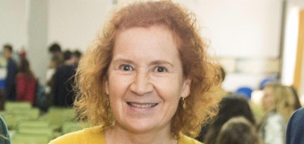 Margarita del Val: «No queremos que nadie reconozca errores, sino identificar las carencias»
