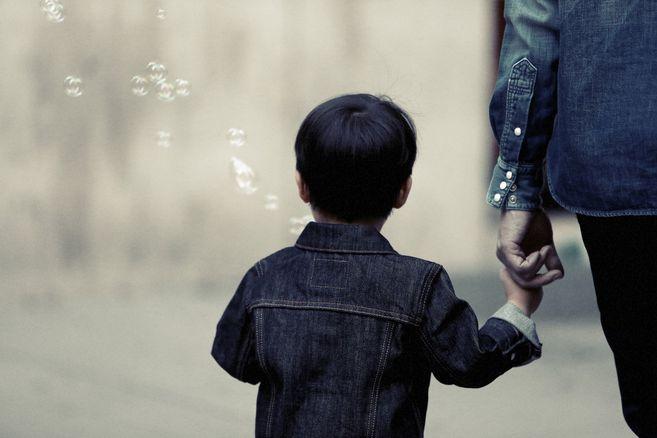 Los desafios del autismo en casa