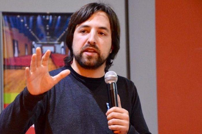 """Nicolas Kreplak: """"La cantidad de casos nos hace pensar que no podemos seguir con las aperturas"""""""
