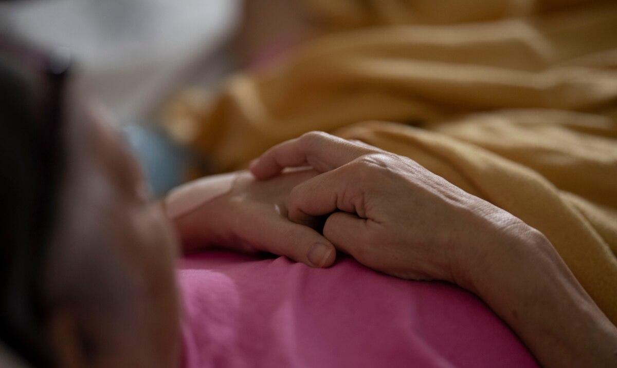 Preocupan contagios de COVID-19 en hogar de ancianos en Bayamon