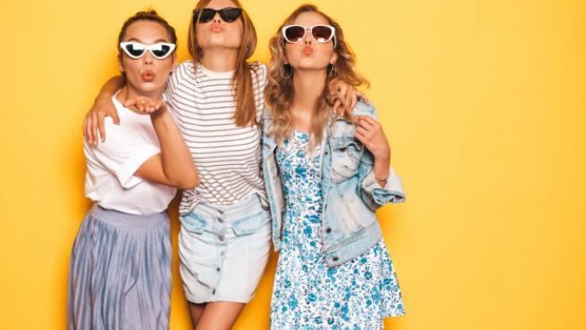 Como conseguir el Foreo Ufo 100 euros mas barato: Amazon tienta a los 'beauty addicts' con esta oferta estival