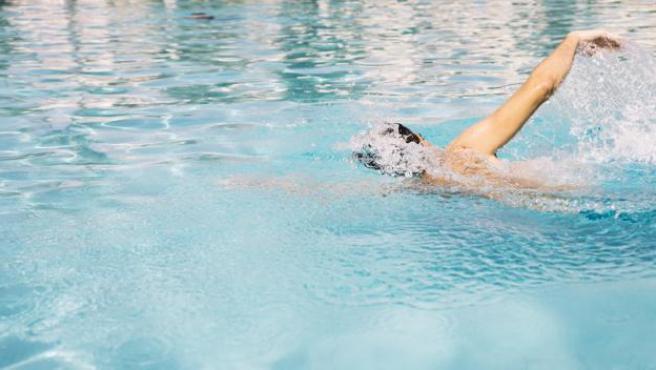 Cinco motivos para tener una bascula que mide los indices corporales tambien en verano… ¡y por menos de 25 euros!