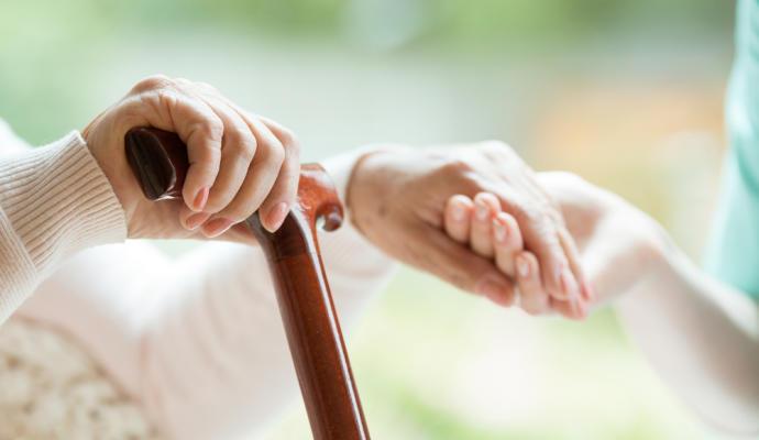 Los cromosomas femeninos ofrecen proteccion respecto al alzheimer
