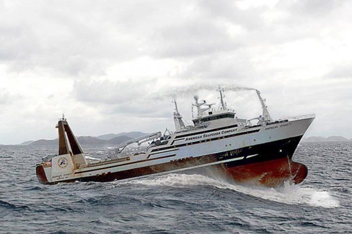 El brote masivo en un barco que apunta a que los anticuerpos protegen contra el coronavirus