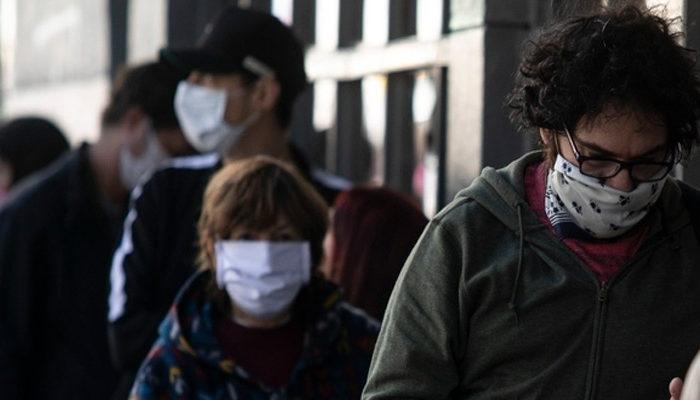 Coronavirus en Argentina: cuantos casos se registraron en Avellaneda, Buenos Aires, al 22 de agosto