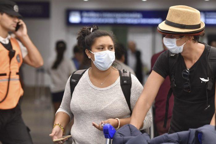 Coronavirus: confirmaron 66 nuevas muertes y ya son 5.428 las victimas en la Argentina