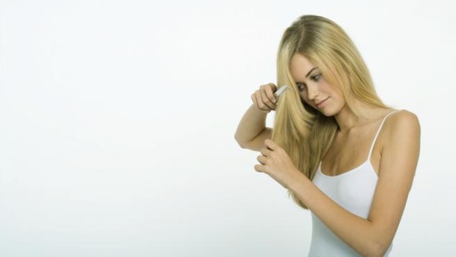 Ocho falsos mitos sobre los cuidados del cabello
