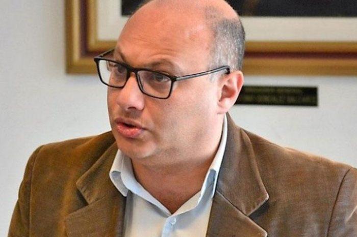 Intendente de Balcarce pidio a los vecinos que no viajen a Mar del Plata