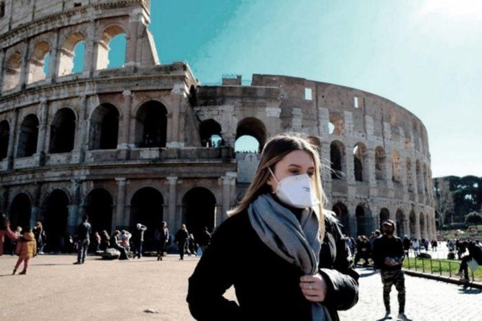 Italia endurecio los controles a discotecas mientras suben los contagios de coronavirus