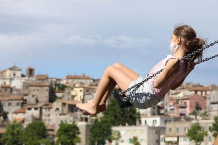 Italia: aplicaran cierres temporales de colegios donde se detecten casos