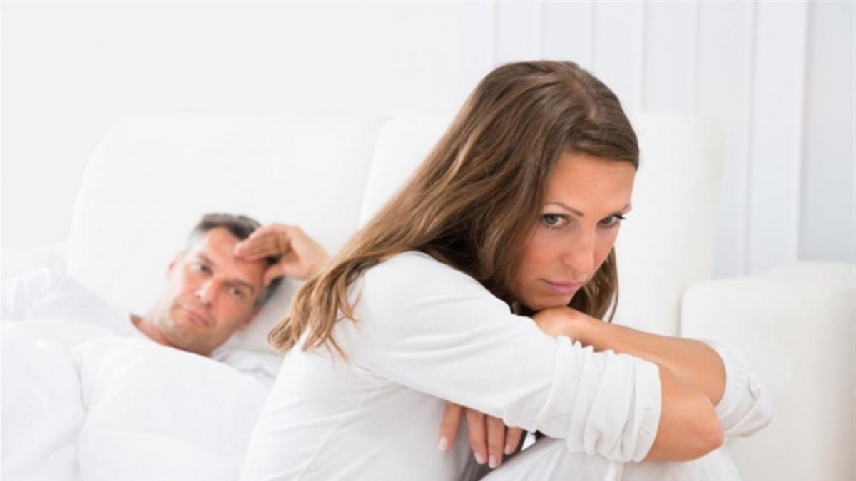 Hipotiroidismo y sexualidad: ¿que relacion tienen y como puede afectar en el sexo?