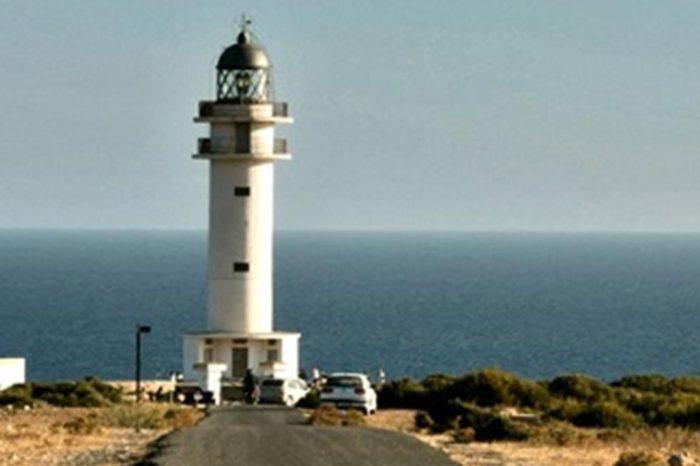 Clausurado un restaurante en Formentera por saltarse la cuarentena