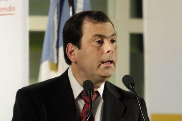 Santiago del Estero podria incrementar los casos de covid-19