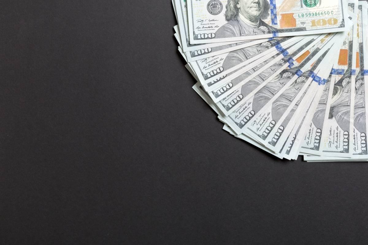 Continuan investigaciones de fraude al PUA con mas de 40 arrestos y $251,338 recuperados