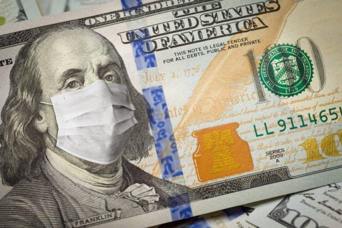 """Ciudadano denuncia """"limbo"""" en Hacienda al tratar de recibir sus $1,200"""