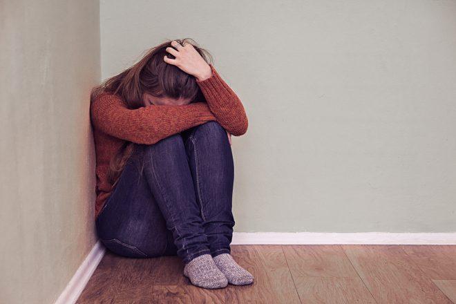 Sintomas de la depresion: conoce las diferentes facetas de la depresion