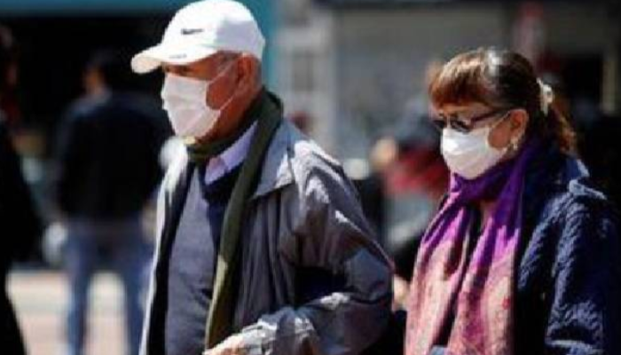 Coronavirus en Argentina: cuantos casos se registraron en La Matanza, Buenos Aires, al 13 de agosto