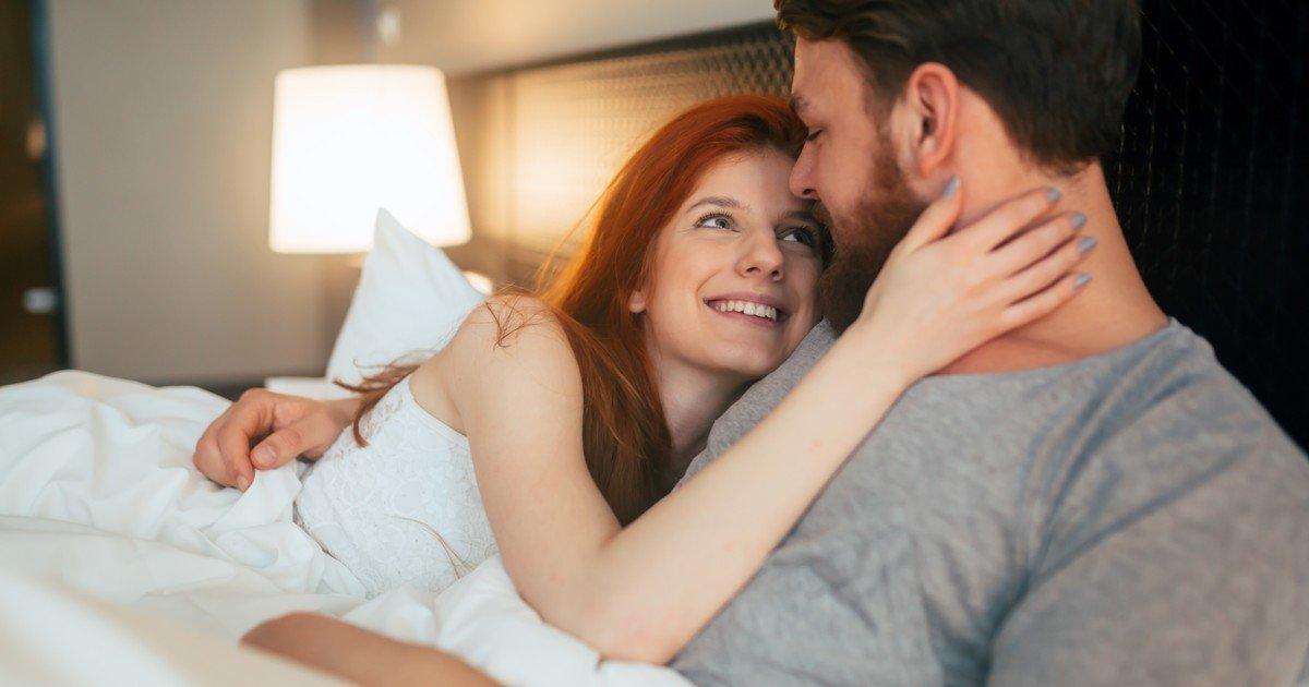 Afirman que se puede tratar la hipertension sin afectar la vida sexual