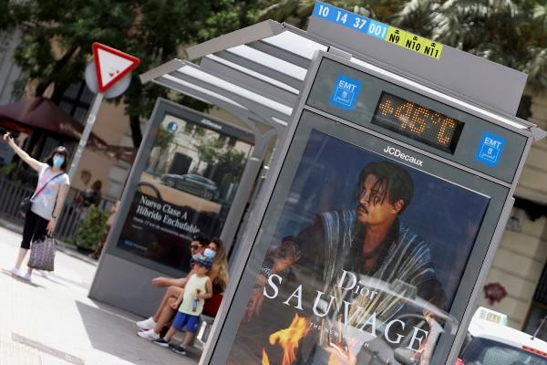 Coronavirus, España, hoy | Euskadi vuelve a declarar la emergencia sanitaria