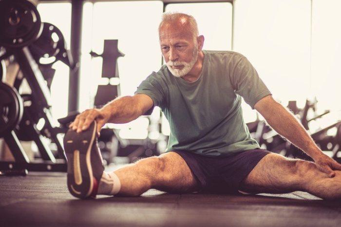 Cuanta vitamina C puede ayudar a conservar tu masa muscular