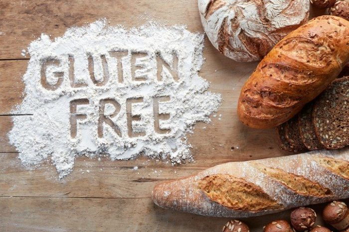 Alergias alimentarias e intolerancias: mitos, modas y verdades
