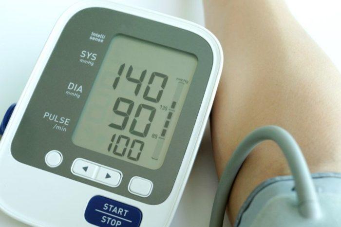 Presion arterial: como participar de una encuesta para conocer los numeros de los argentinos